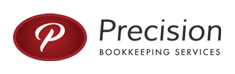Precision Bookkeeping
